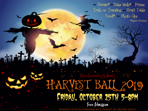 Harvest Ball 2019.png