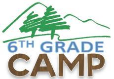 6th-grade-camp