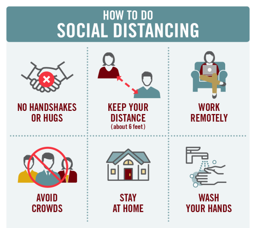 How-to-Social-Distancing_1080x1080