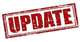 update-clipart-2.width-600